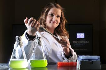 Boyle Nanette Bio Fuels