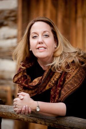 Professor Elizabeth Van Wie Davis