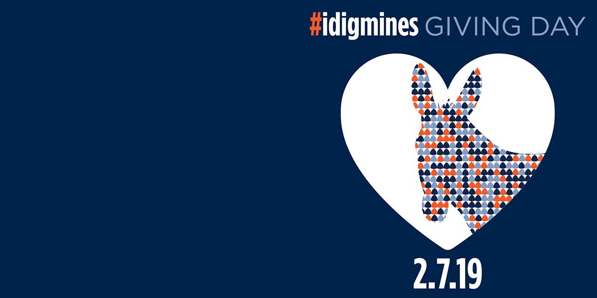 #idigmines logo