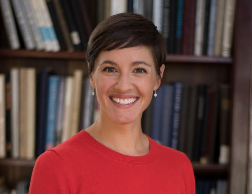 Adrianne Kroepsch