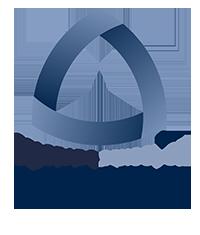 Image result for colorado school of mines logo